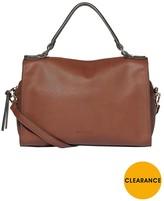 Rosetti Jaxon Bowler Bag