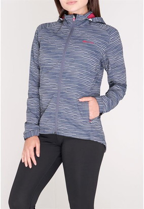 Sugoi Zap Train Jacket Ladies