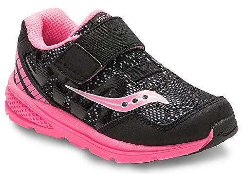 99904c64ea3dd Baby Ride Pro Running Shoe (Toddler/Little Kid)
