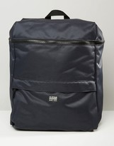 G-star G Star Originals Backpack
