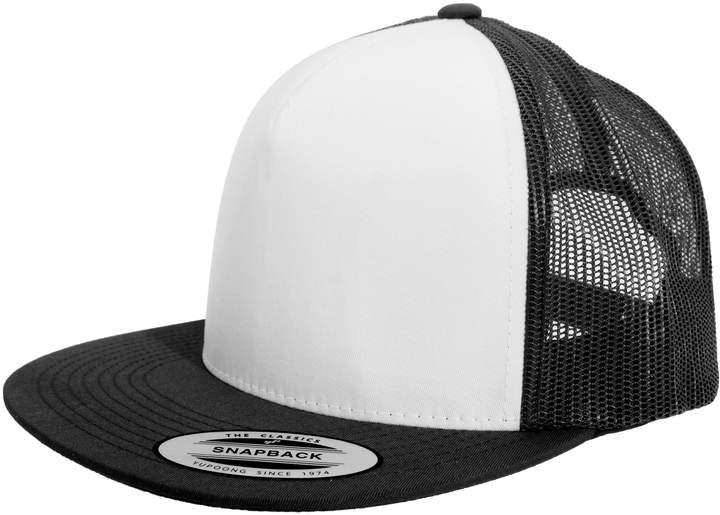 53da25944f78a Flexfit Hats For Women - ShopStyle Canada