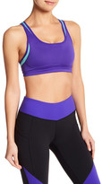 New Balance Padded Sports Bra