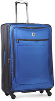 "Delsey 29"" Spirit Expandable Suiter Trolley"