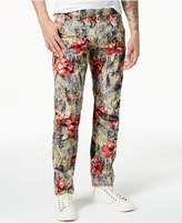 G Star Men's Aloha Pants