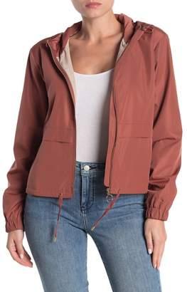 Elodie K Lightweight Jacket