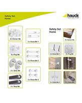 Hauck Home Safety Pack