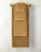 Ralph Lauren Home Palmer Hand Towel