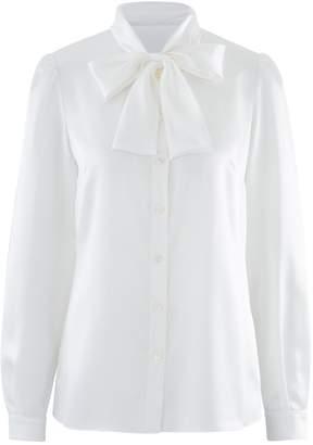 Dolce & Gabbana Knot shirt