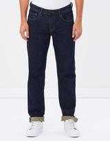 Jag Dean Loose Tapered Jeans