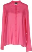 Armani Jeans Shirts - Item 38632087