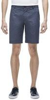 Lacoste Seersucker Bermuda Shorts
