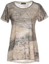 ROMEO & JULIETA T-shirts