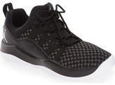 Nike 'Jordan Deca Fly' Sneaker (Toddler & Little Kid)