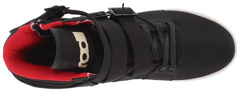 Radii Straight Jacket VLC