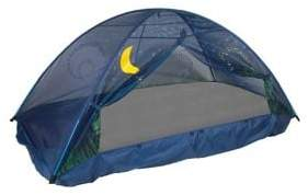 Pacific Play Tents Firefly Bed Tent
