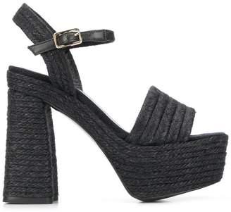 Castaner Aria sandals