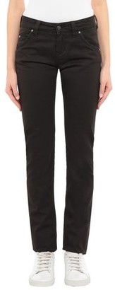 Re-Hash Re Hash Casual trouser