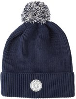 rhythm Men's Mr. Beanie 8136532