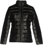Naf Naf Down jackets