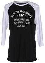 Supra T-shirt