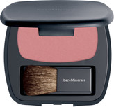 bareMinerals READY Blush - The One