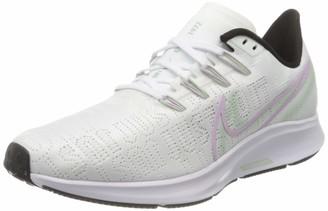 Nike W Air Zoom Pegasus 36 Prm Womens Trail Running Shoe