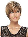 Hairdo. by Jessica Simpson & Ken Paves Angled Cut (bony (R2))