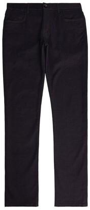 Canali Slim Jeans