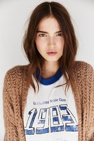 We The Free Janey Tee at Free People