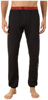 686 Frontier First Layer Pants