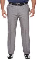 Van Heusen Flat Front Pants-Big