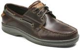 Sperry Billfish 3 Eye Boat Shoe