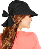 Scala Facesaver Sun Hat