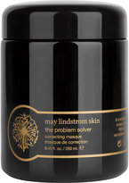 May Lindstrom Skin Women's The Problem Solver