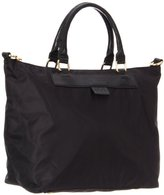 Co-Lab by Christopher Kon Reese-1062 Small Tote