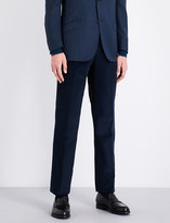 Richard James Needle straight corduroy trousers