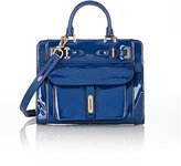 "Fontana Milano 1915 Women's ""A Lady Bag"" Satchel"