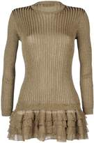 Valentino Sweaters - Item 39732427