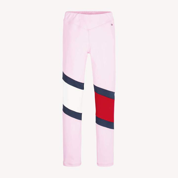 Sportlegging Kids.Tommy Hilfiger Brown Kids Nursery Clothes And Toys Shopstyle