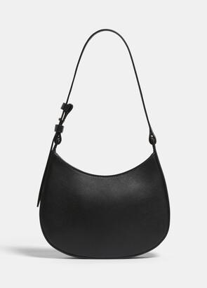 Vince Exclusive / Simeon Shoulder Bag