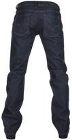 Diesel Larkee 084HN Jeans Blue
