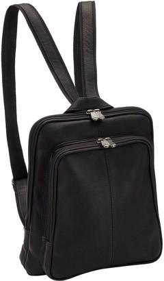 Le Donne Leather Nokota Backpack