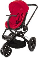 Quinny mooddTM Stroller in Red Envy