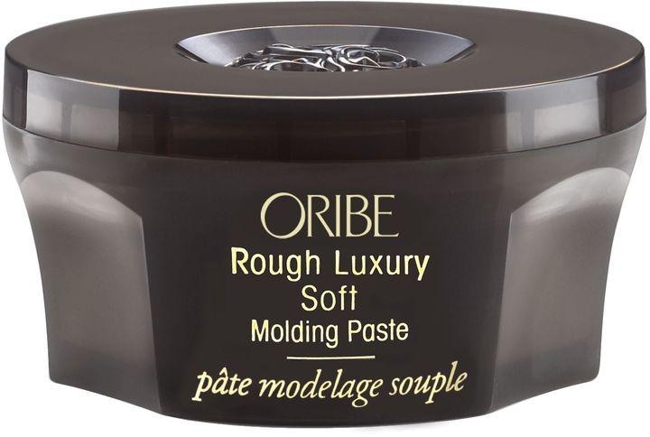 Oribe Rough Luxury Soft Molding Wax