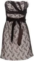 List Short dresses - Item 34649924