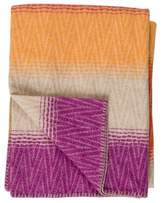 Missoni Sumiri Throw Blanket