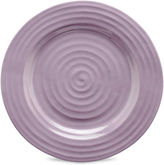 Portmeirion Sophie Conran for Set of 4 Salad Plates