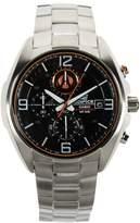 Casio Wrist watches - Item 58026660