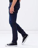 Replay Hyperflex Jondrill Slim-fit Jeans