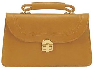 Marni Crossbody handbag